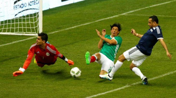 Laga sepak bola Arab Saudi 'dimanipulasi' selama Ramadan ...
