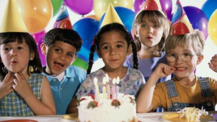 Resultado de imagem para birthday party lição em inglês