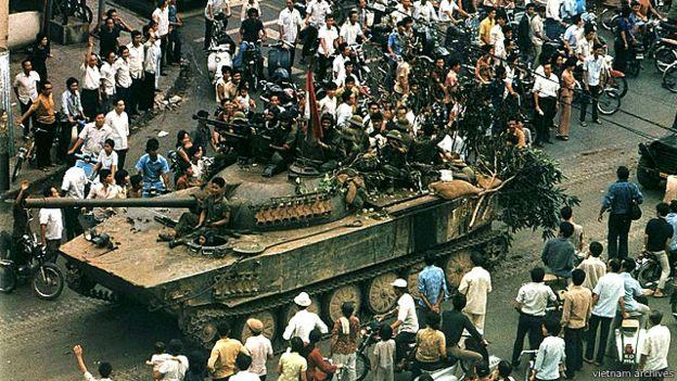 150412102351_vietnam_war_640x360_vietnamarchives.jpg