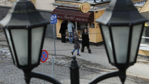 Масштабного кризиса на рынке в латвийских риэлтерских кругах не ожидают