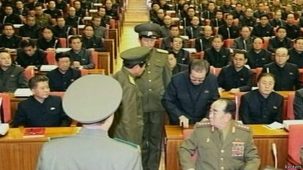 Чан Сон Тхэк