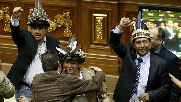 Resultado de imagen para desacato asamblea nacional