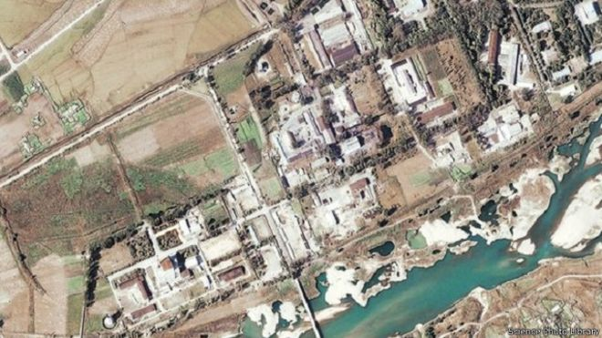 150129160327_north_korea_nuclear_reactor_640x360_sciencephotolibrary.jpg