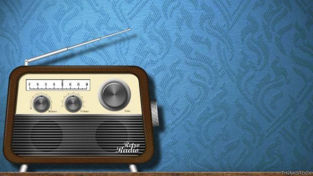 El fin de una era: Noruega, primer país del mundo en apagar su señal de FM