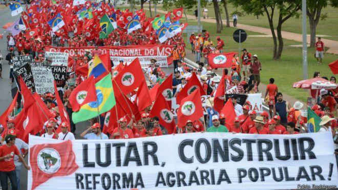 Fábio Rodrigues / Agência Brasil