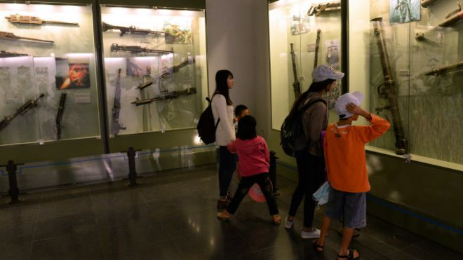 150420093315_vietnam_war_museum_640x360_getty_nocredit.jpg