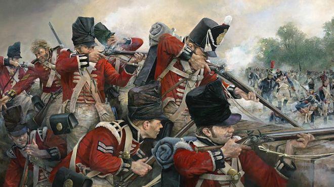 150429180742_battle_of_waterloo_site_640x360_bbc_nocredit.jpg