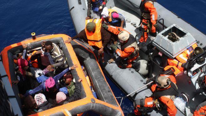 150511054356_cn_mediterranean_libya_migrants_02_640x360_epa.jpg