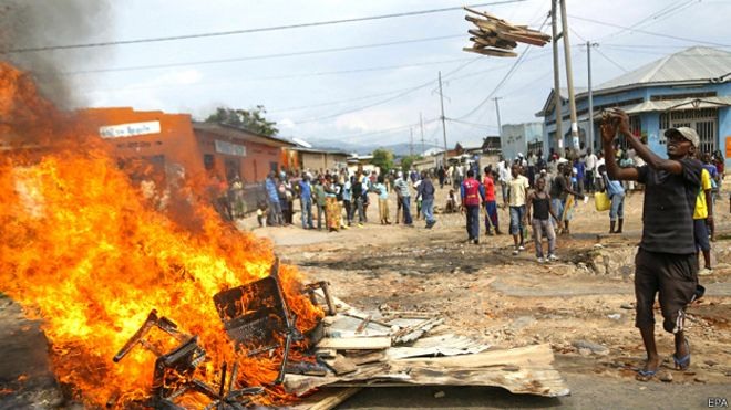 https://i0.wp.com/ichef.bbci.co.uk/news/ws/660/amz/worldservice/live/assets/images/2015/05/24/150524032622_burundi_protest_624x351_epa.jpg