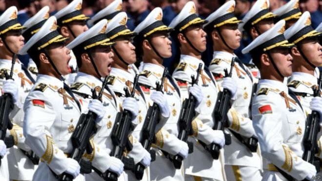 https://i0.wp.com/ichef.bbci.co.uk/news/ws/660/amz/worldservice/live/assets/images/2015/05/26/150526092917_china_military_624x351_afp.jpg