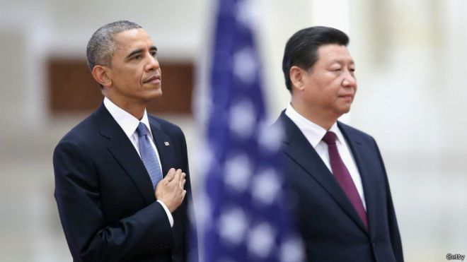 150805032841_xi_jinping_obama_640x360_getty.jpg
