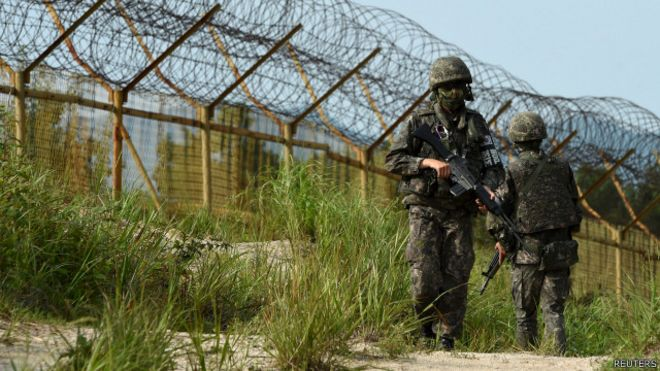 150810041111_cn_koreas_dmz_640x360_reuters.jpg