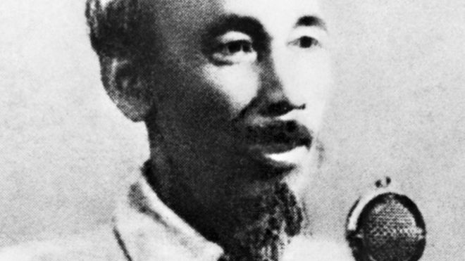 150812094225_president_ho_chi_minh_2sep1945_640x360_afpgetty_nocredit.jpg