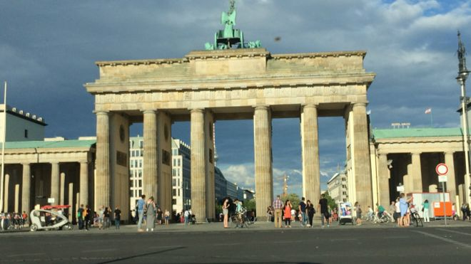 150911121503_berlin_640x360_berlin_nocredit.jpg