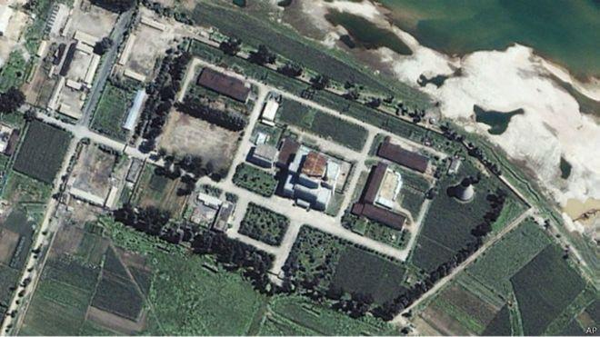 150915111819_yongbyon_north_korea_nuclear_plant_640x360_ap.jpg