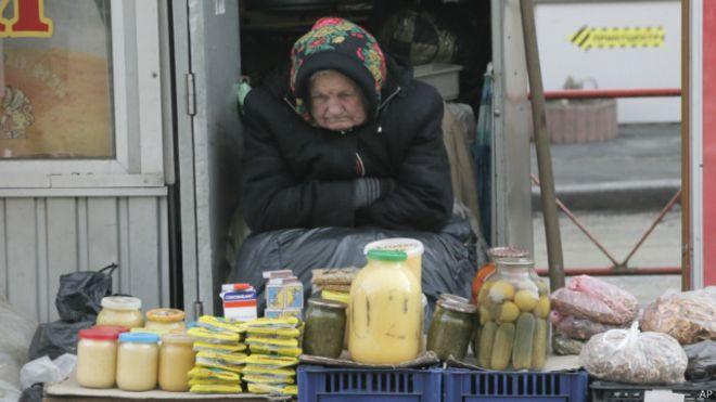 рейтинг україни