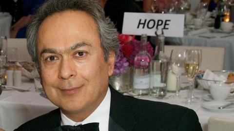 Image result for moshiri
