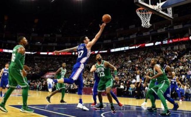 Nba London New York Knicks To Play Washington Wizards In
