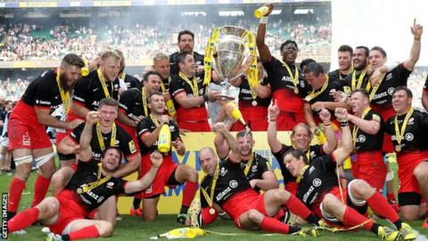 Image result for saracens