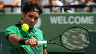 Image result for 18-time major winner Roger Federer to miss French Open