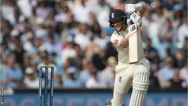 , Johnson asks Morrison to ease quarantine rules for families of England's Ashes players, The Evepost BBC News