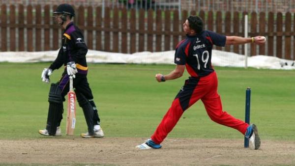 Bbc Sport Cricket Live Score - Latest News and Photos