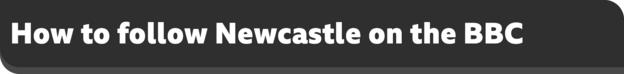 , Newcastle part-owner Staveley meets under-pressure boss Bruce, The Evepost BBC News