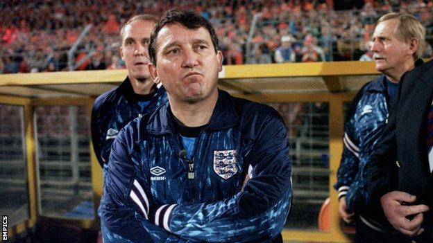 Image result for graham taylor turnip