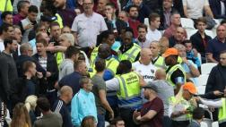west ham,watford,hooligan,hooliganism