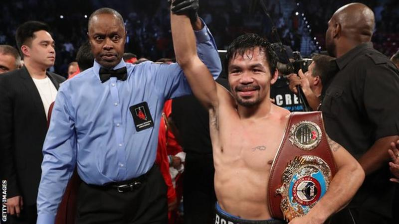 https://i0.wp.com/ichef.bbci.co.uk/onesport/cps/800/cpsprodpb/4163/production/_92293761_manny_pacquiao.jpg