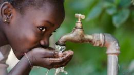 La malaria acaba con la vida de 584.000 personas al año, la mayoría, niños africanos.