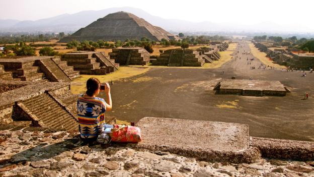 Resultado de imagen para travel mexico