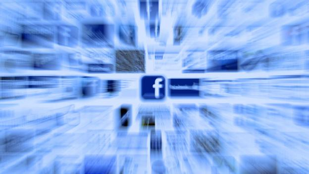 Facebook logo in Google image search (Copyright: Getty Images)