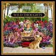 Wild Thoughts (feat. Rihanna & Bryson Tiller)