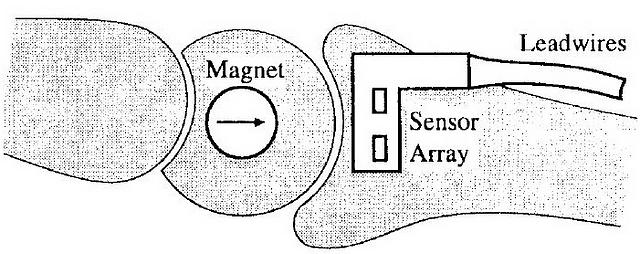 Benutzerdefiniertes dynamisches DNS mit UniFi Dream