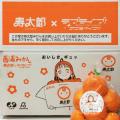 アニメ「ラブライブ! サンシャイン!!」と西浦みかん・寿太郎
