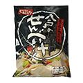 せんべい汁 八戸 青森 レシピ