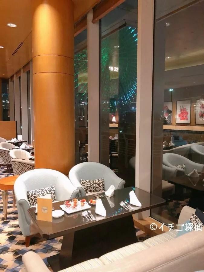 イチゴ探偵 【潜入レポ】横浜ベイホテル東急 ソマーハウスの苺ブッフェ「いちごジャーニー」へ!今年は抽選応募も!