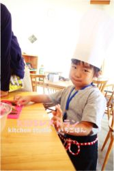 KIDSレストランkotiIMG_4495-134