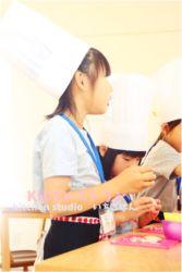 KIDSレストランkotiIMG_4540-141