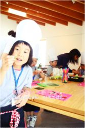 KIDSレストランkotiIMG_4493-133