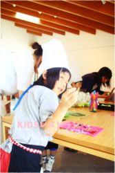 KIDSレストランkotiIMG_4491-131
