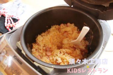 KIDSレストラン,須々木工務店IMG_9861-102