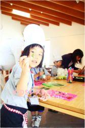 KIDSレストランkotiIMG_4492-132