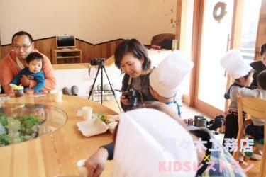 KIDSレストラン,須々木工務店IMG_9741-047
