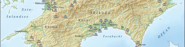 en_Shikoku