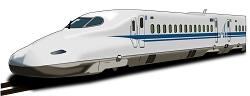 新幹線 自由席 乗り方