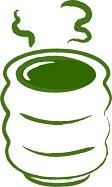 【緑茶の効果や効能】私も試した緑茶の驚くべき効果的な飲み方とは?