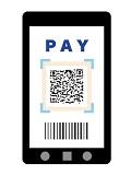 PayPayを使ってみて良かった事とイマイチだった事の体験談
