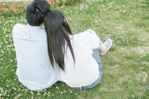 戌年、2018年、婚活、引き寄せの法則、量子力学、意識、幸せ、ポジティブ婚活